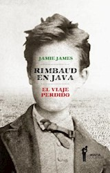 Libro Rimbaud En Java