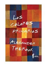 Papel Los Colores Primarios . Tres Ensayos