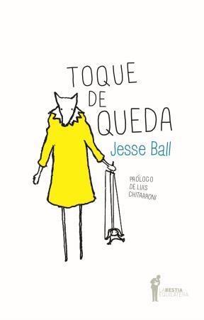 E-book Toque De Queda
