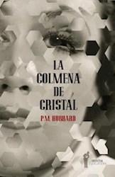 Libro La Colmena De Cristal