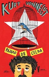 Papel Pájaro De Celda