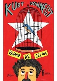 Papel Pajaro De Celda