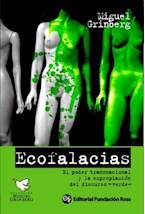 Papel ECOFALACIAS