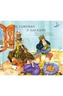 Papel DE CORONAS Y GALERAS