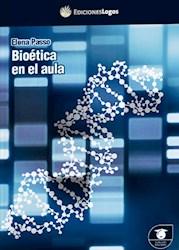 Libro Bioetica En El Aula