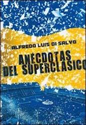 Papel Anécdotas Del Superclásico