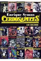 Papel CERDOS & PECES