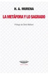 Papel LA METAFORA Y LO SAGRADO