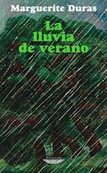 Papel Lluvia De Verano, La