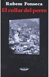Papel COLLAR DEL PERRO (COLECCION LATINOAMERICANA)