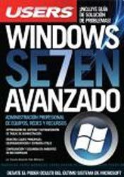 Papel Windows 7 Avanzado