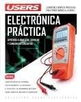 Papel Electronica Practica