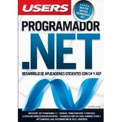 Papel Programador .Net