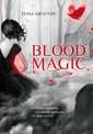 Papel Blood Magic