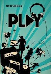 Libro Play