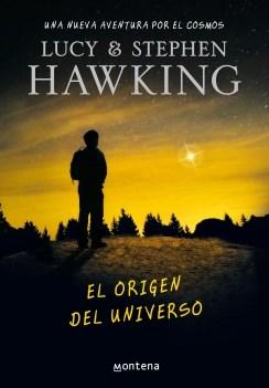 Papel Origen Del Universo, El