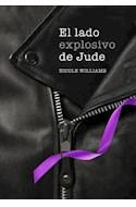 Papel LADO EXPLOSIVO DE JUDE