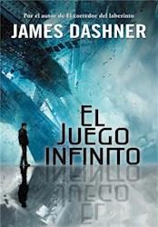Papel Juego Infinito, El