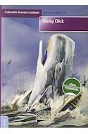 Papel MOBY DICK (COLECCION GRANDES LECTURAS 34) (OBRA RESUMIDA)