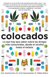 Papel COLOCADOS