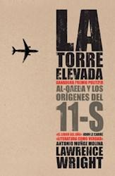Papel Torre Elevada, La