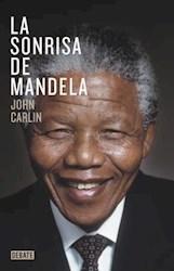 Papel Sonrisa De Mandela, La
