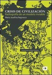 Libro Crisis De Civilizacion