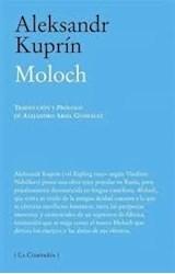 Papel MOLOCH