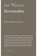 Papel INCRUSTADOS (RUSTICA)