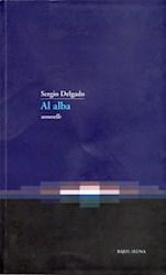 Libro Al Alba