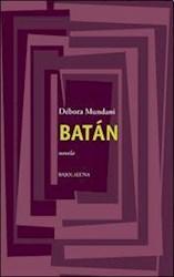 Libro Batan