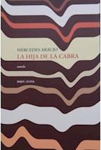 Papel LA HIJA DE LA CABRA