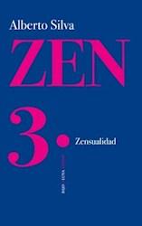 Libro 3. Zen