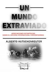 Libro Un Mundo Extraviado