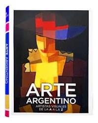 Papel Arte Argentino