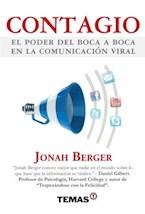 Papel CONTAGIO EL PODER DEL BOCA A BOCA EN LA COMUNICACION VIRAL