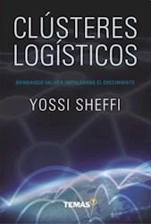 Libro Clusteres Logisticos