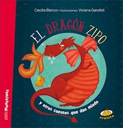 Libro El Dragon Zipo