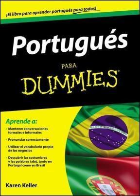 Papel Portugues Para Dummies