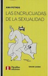 Papel LAS ENCRUCIJADAS DE LA SEXUALIDAD