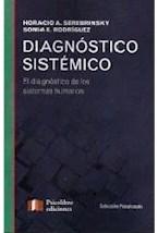 Papel DIAGNOSTICO SISTEMICO