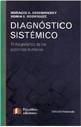 Papel DIAGNOSTICO SISTEMICO