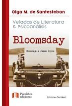 Papel VELADAS DE LITERATURA & PSICOANALISIS