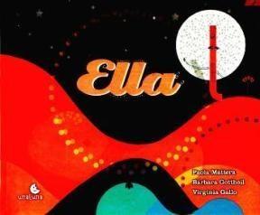 Papel Ella