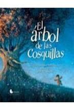 Papel EL ARBOL DE LAS COSQUILLAS
