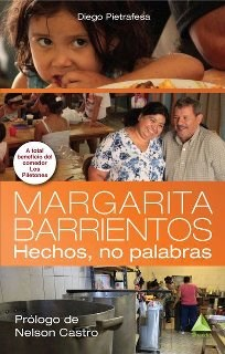 Papel Margarita Barrientos