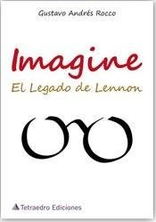 Papel IMAGINE EL LEGADO DE LENNON