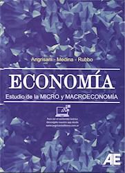 Papel Economia: Estudio De La Micro Y Macroeconomia