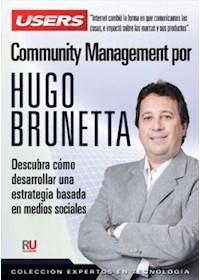 Papel Community Management