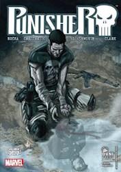 Papel Punisher 2